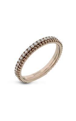 Simon G Modern Enchantment Fashion ring MR2779-R product image