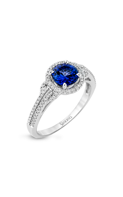 Simon G Passion Fashion Ring MR2899 product image