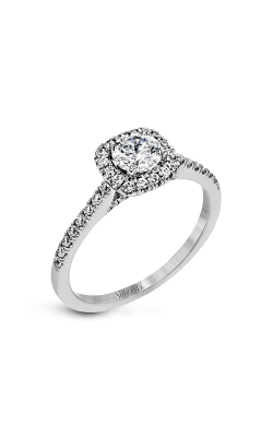 Simon G Engagement Ring Classic Romance MR2946 product image