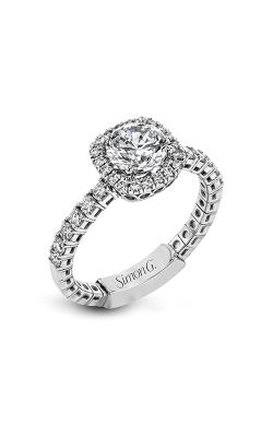 Simon G Modern Enchantment Engagement ring MR2963 product image