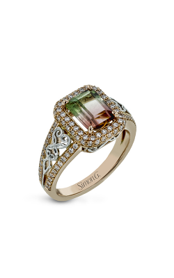 Simon G Passion Fashion ring MR2985 product image