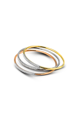 Simon G Modern Enchantment Bangle NB128 product image