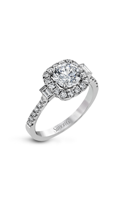Simon G Passion Engagement ring NR523 product image