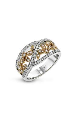 Simon G Classic Romance Fashion Ring TR642 product image