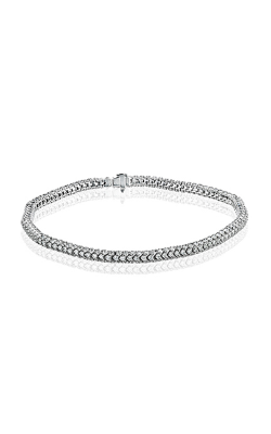Simon G Modern Enchantment Bracelet B659 product image
