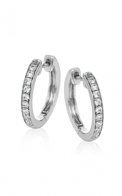 Simon G Modern Enchantment Earring ER352 product image