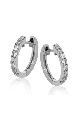 Simon G Modern Enchantment Earring ER355 product image