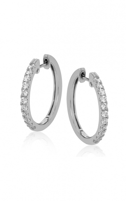 Simon G Modern Enchantment Earrings ER357 product image