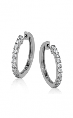 Simon G Modern Enchantment Earrings ER368 product image