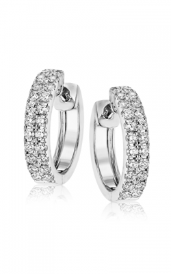 Simon G Modern Enchantment Earring ER369 product image