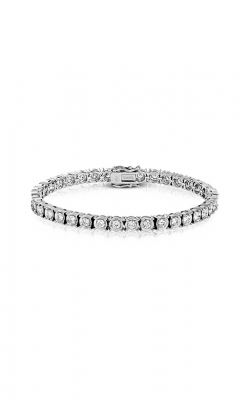 Simon G Modern Enchantment Bracelet LB2015 product image