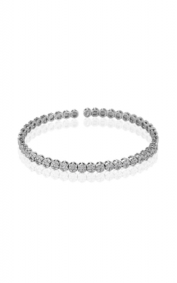 Simon G Garden Bracelet LB2063 product image