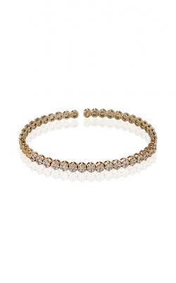 Simon G Garden Bracelet LB2063-Y product image
