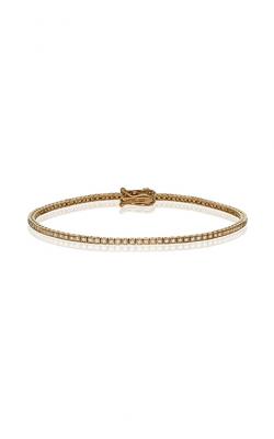 Simon G Classic Romance Bracelet LB2068-R product image