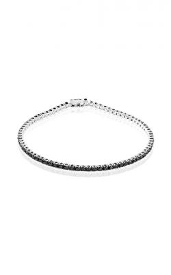 Simon G Classic Romance Bracelet LB2069 product image
