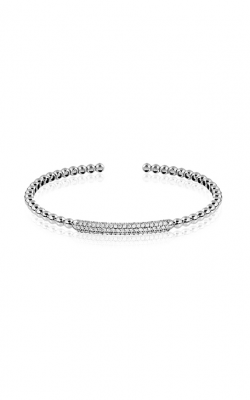 Simon G Modern Enchantment Bracelet LB2088 product image