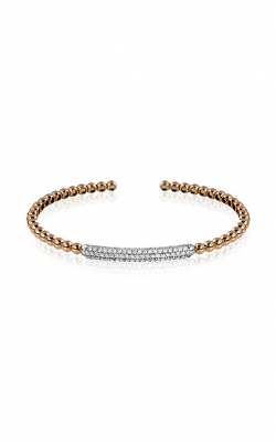 Simon G Modern Enchantment Bracelet LB2088-R product image