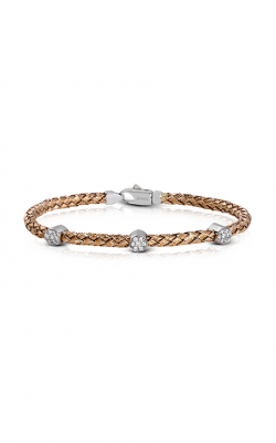 Simon G Modern Enchantment Bracelet LB2091-R product image