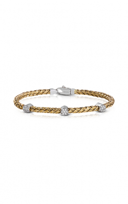 Simon G Modern Enchantment Bracelet LB2091-Y product image