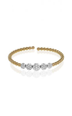 Simon G Modern Enchantment Bracelet LB2097 product image
