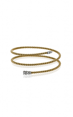 Simon G Modern Enchantment Bracelet LB2169 product image