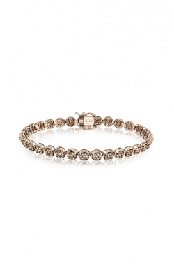 Simon G Classic Romance Bracelet LB2191 product image