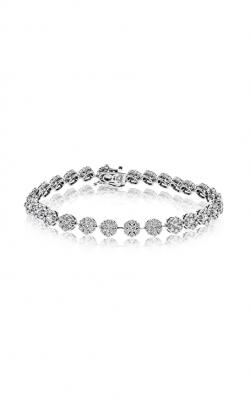 Simon G Classic Romance Bracelet LB2193 product image