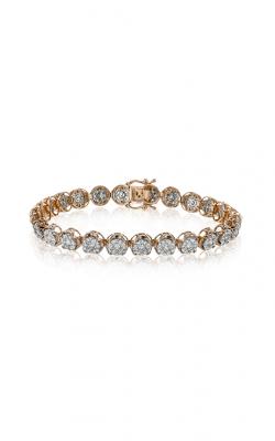 Simon G Classic Romance Bracelet LB2194 product image