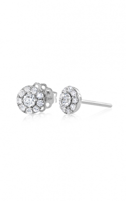 Simon G Earring Passion LE2109 product image