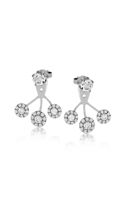 Simon G Earring Passion LE2112 product image