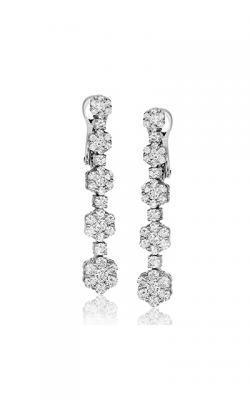 Simon G Garden Earrings LE2124 product image