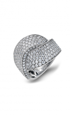 Simon G Fashion Ring Passion NR393 product image