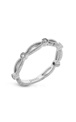 Simon G Modern Enchantment Fashion ring MR2932 product image
