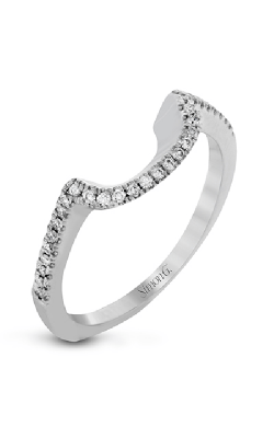 Simon G Wedding Band Passion MR2827 product image