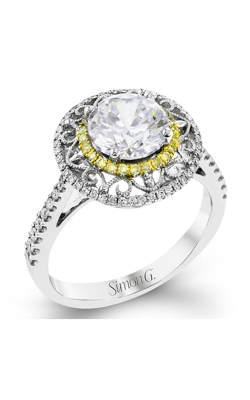 Simon G Passion Engagement ring MR2825 product image