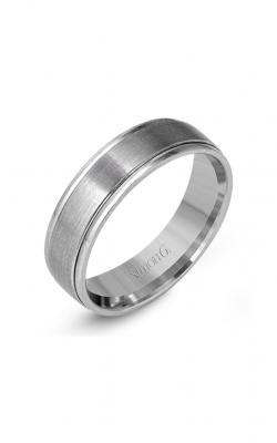 Simon G Men Collection Wedding band LG142 product image