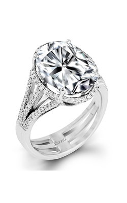 Simon G Passion Fashion ring MR2714 product image