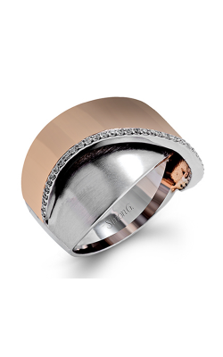 Simon G Classic Romance Fashion ring MR2678 product image