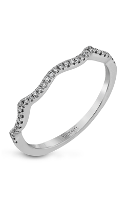 Simon G Fashion Ring Mosaic MR2636 product image
