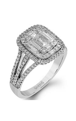 Simon G Mosaic Fashion ring MR2627 product image