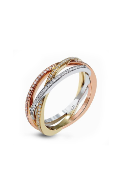 Simon G Classic Romance Fashion ring MR2600 product image