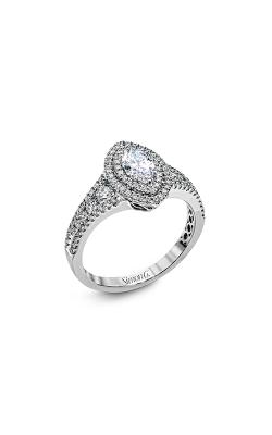 Simon G Passion Engagement ring MR2591 product image