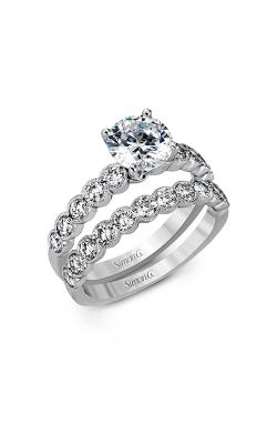 Simon G Modern Enchantment Engagement ring MR2566 product image