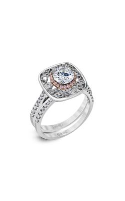 Simon G Passion Engagement ring MR2528 product image
