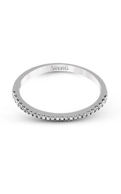 Simon G Passion Wedding Band MR2528 product image