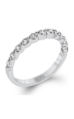 Simon G Passion Wedding band MR2477 product image