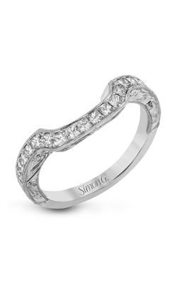 Simon G Passion Wedding band MR2404 product image