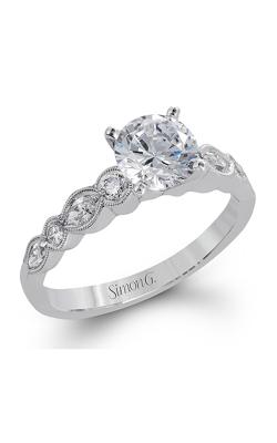 Simon G Vintage Explorer Engagement ring MR2399 product image