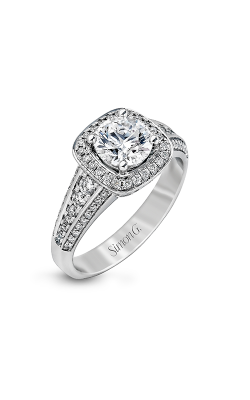 Simon G Passion Engagement ring MR2341 product image