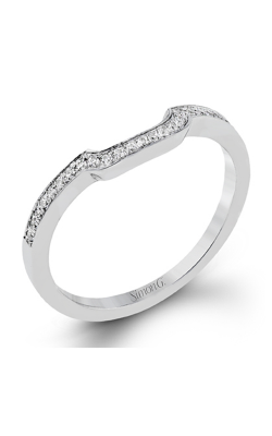 Simon G Passion Wedding Band MR2341 product image